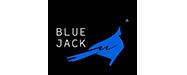 blue-jack-logo