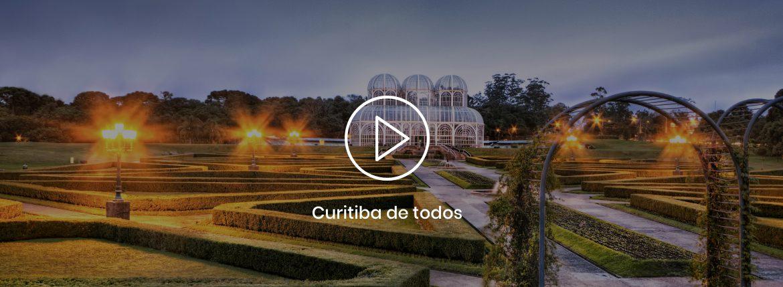 onde-investir-turismo-video